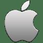 Apple-logo-icon