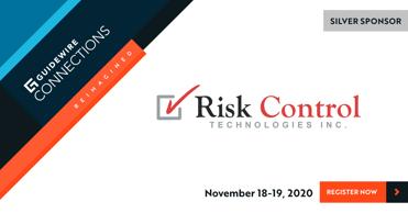 GW_RiskControl_FB-2