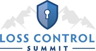 loss-control-summit.jpg