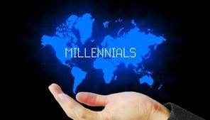 Milennial_Pic