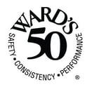 Ward-50-logo1.jpg
