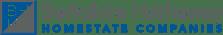 bhhc-logo