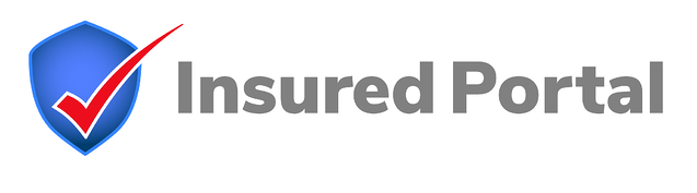 Risk-Control-Technologies-Releases-Software-Solution-Insured-Portal