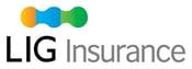 lig-insurance-logo