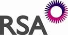 rsa-insurance-group-plc-logo