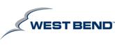 westbend-logo