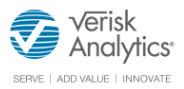 verisk-analytics-iso-e-and-s