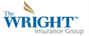 wright-insurance-loss-control-system